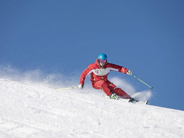Skikurse skiverleih skischule garmisch partenkirchen
